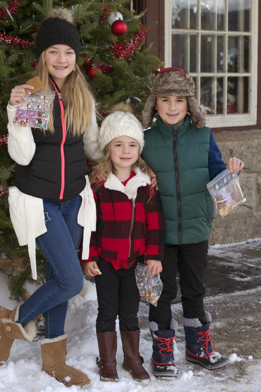 three-kids-cookie-bags.jpg