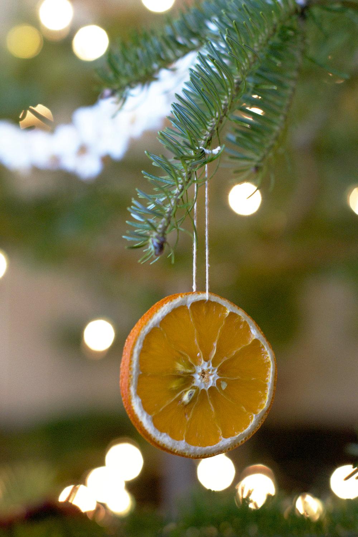 orange-slice-ornament.jpg