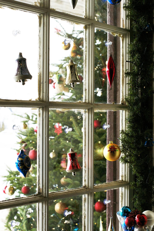 ornaments-windowpanes.jpg