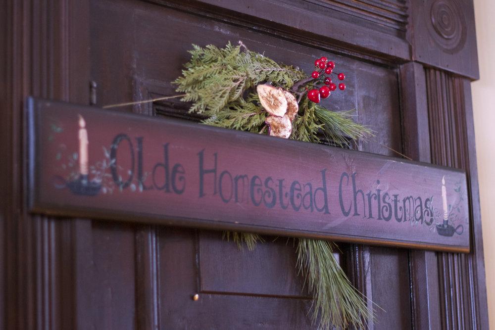 Olde-Homestead-Christmas.jpg