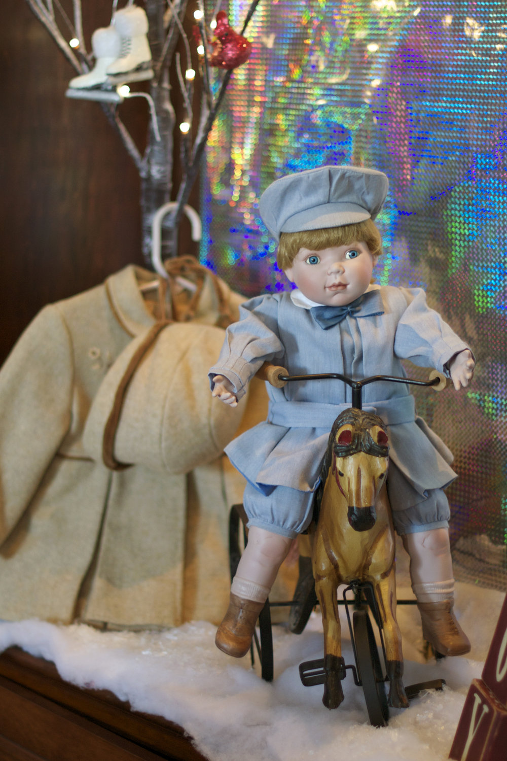 olden-blue-boy-on-horse-tricycle.jpg