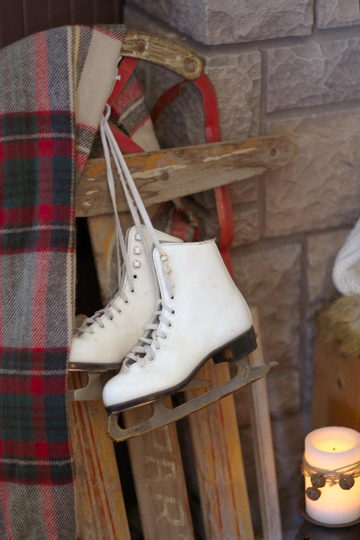 skates-scarf-on-sled.jpg