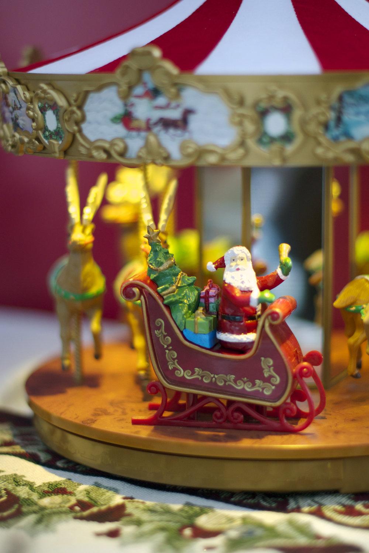 merry-go-round-santa.jpg