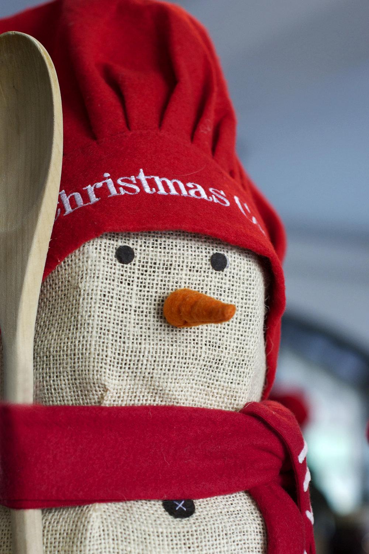 christmas-cooking-snowman.jpg