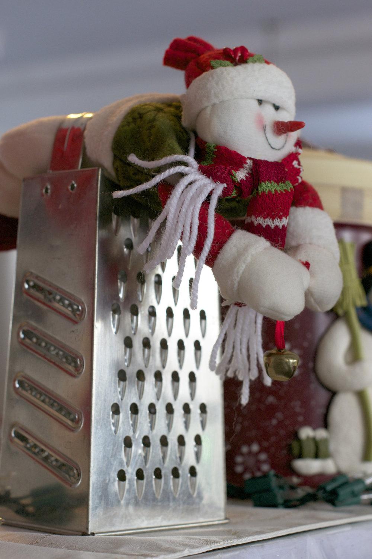 snowman-grater.jpg