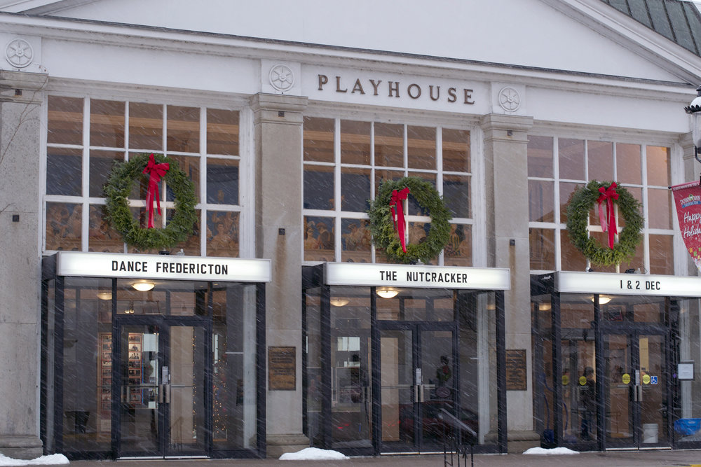 THe Playhouse.jpg