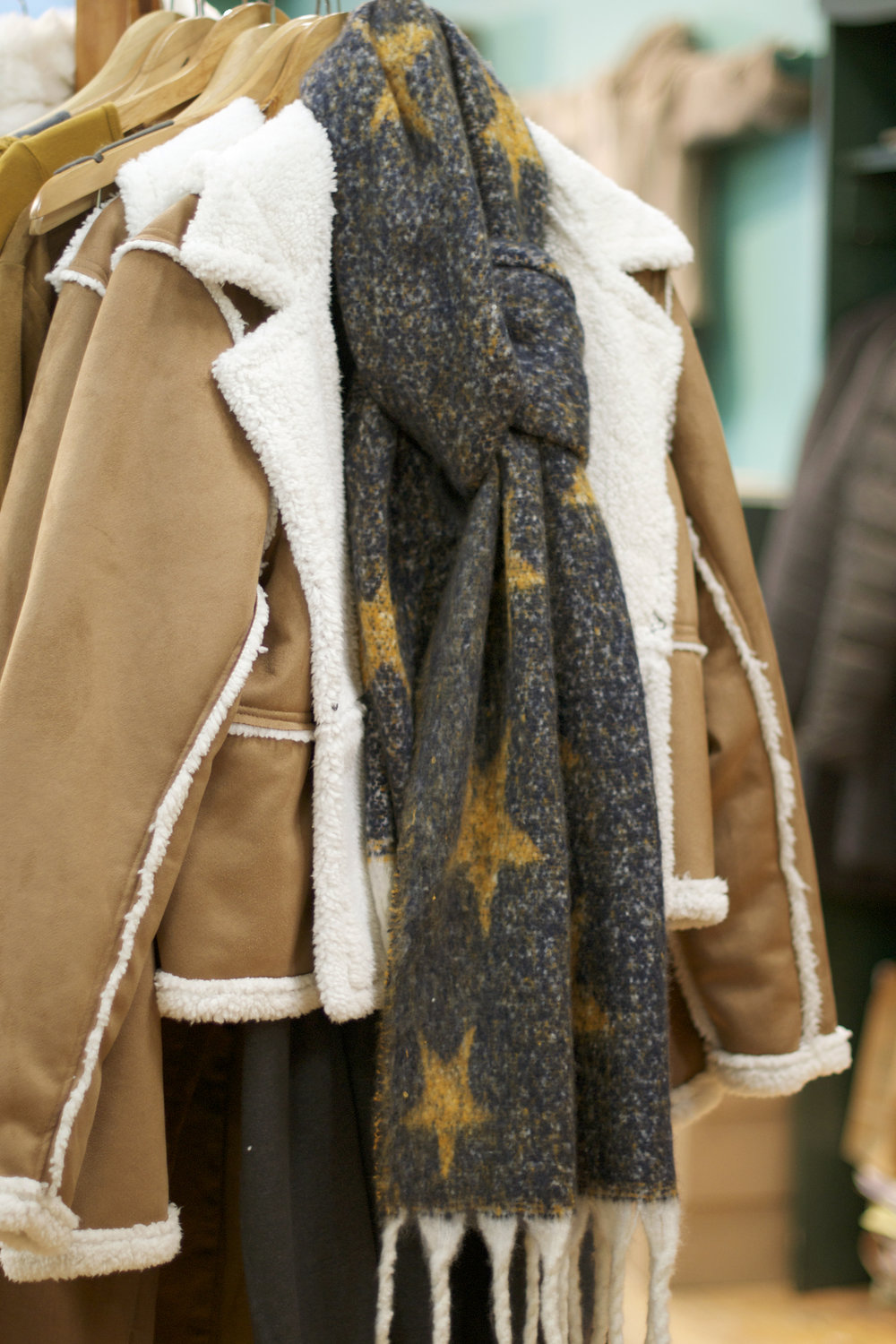 shearling-jacket-and-star-scarf.jpg