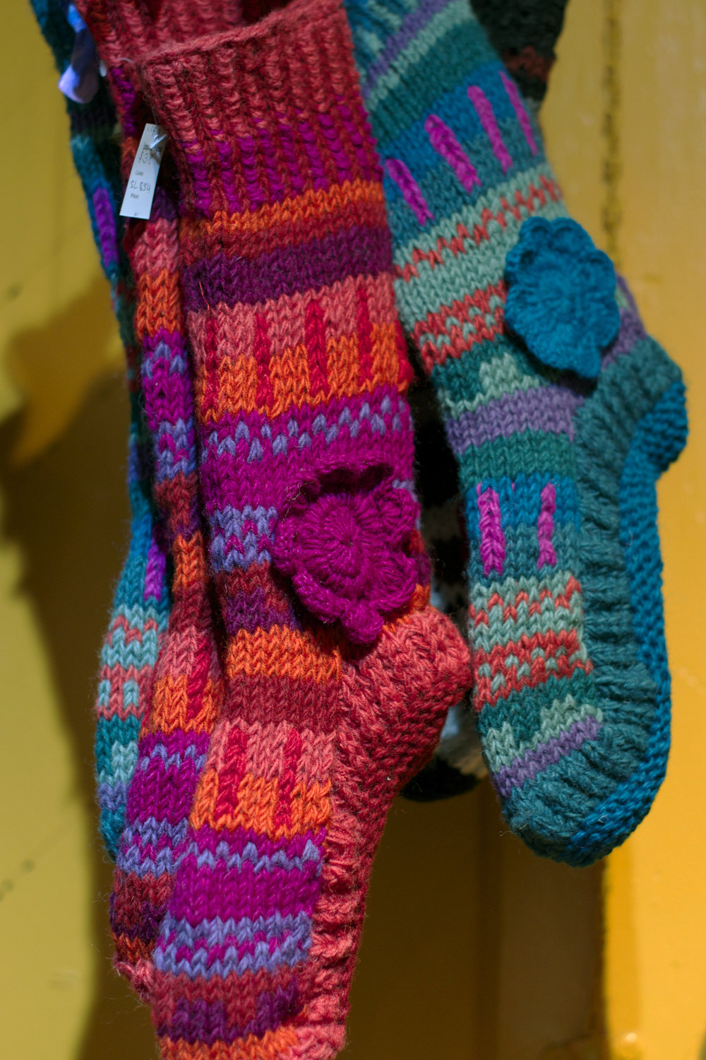 colourful-knit-socks.jpg