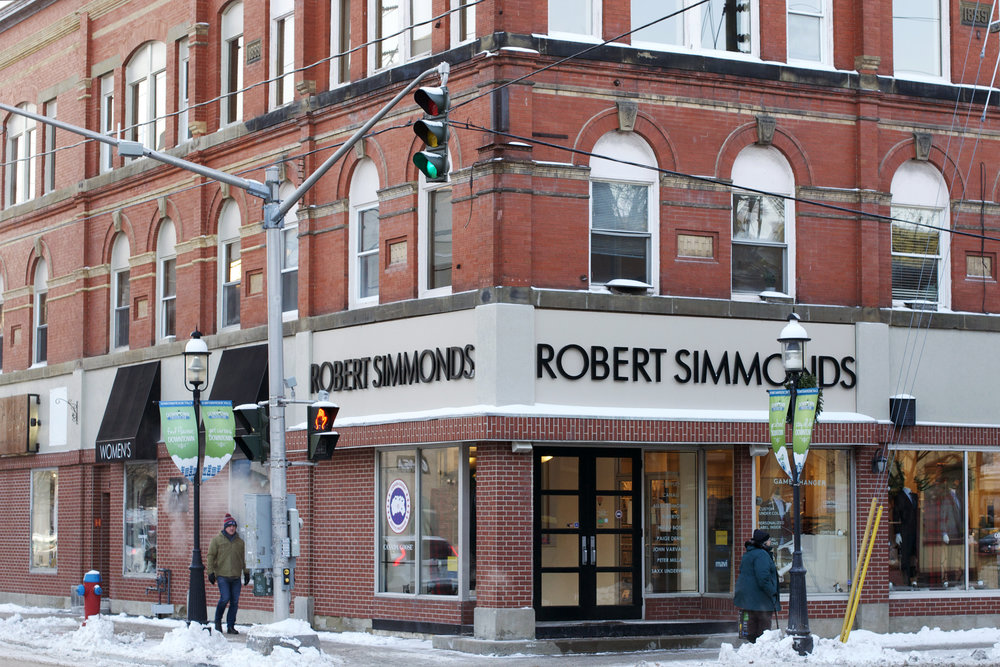 Robert-Simmonds-storefront.jpg