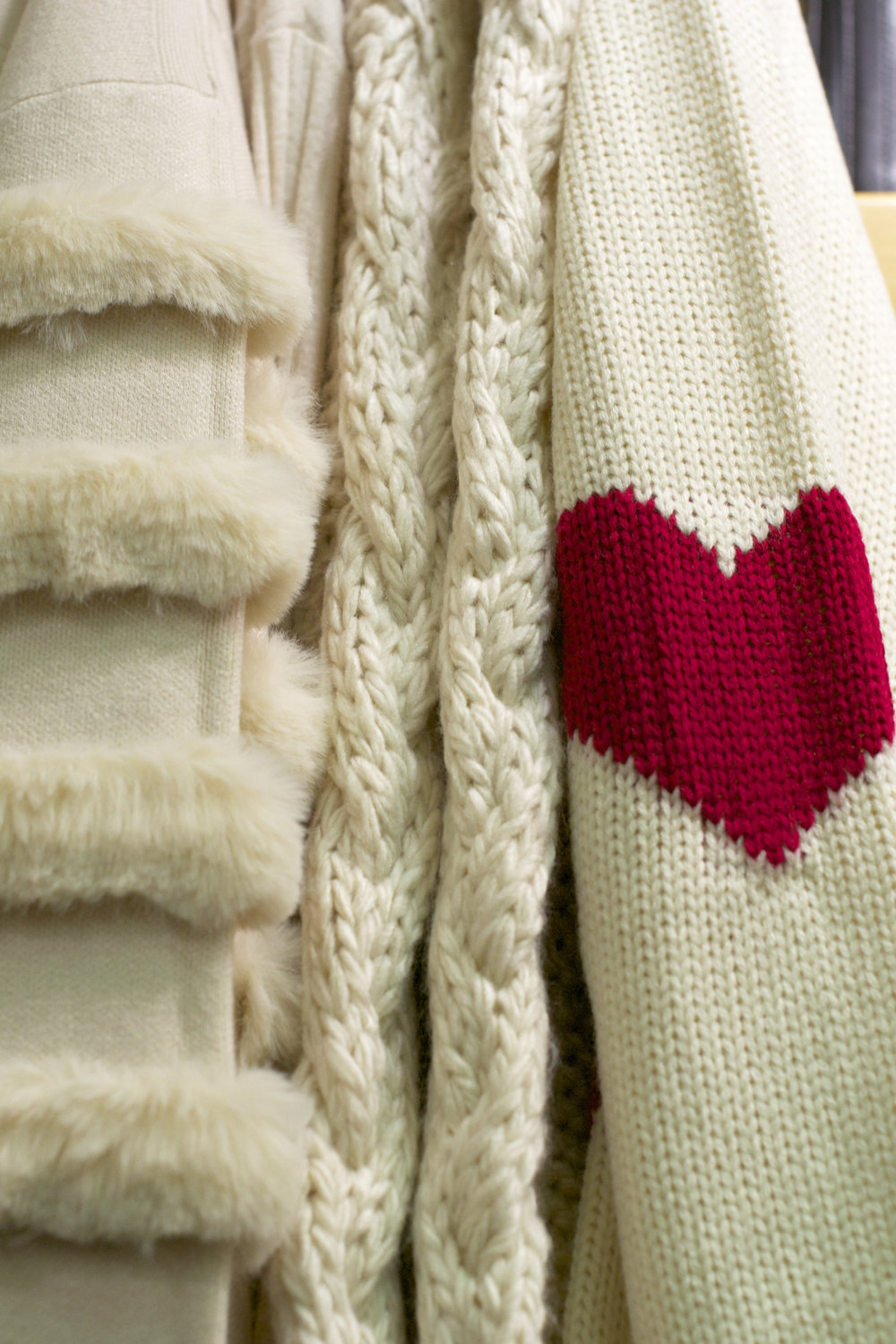 sweater-with-heart.jpg