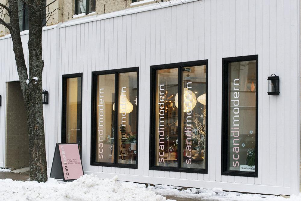 scandimodern-storefront.jpg