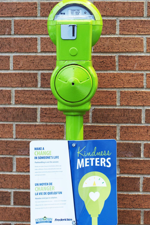 kindness-meter.jpg