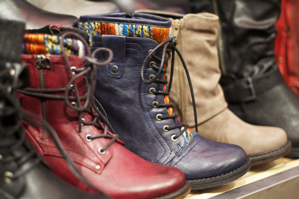colourful-boots.jpg