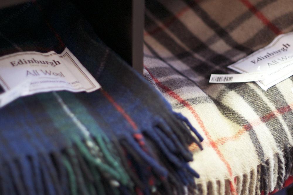 edinburgh-blankets.jpg