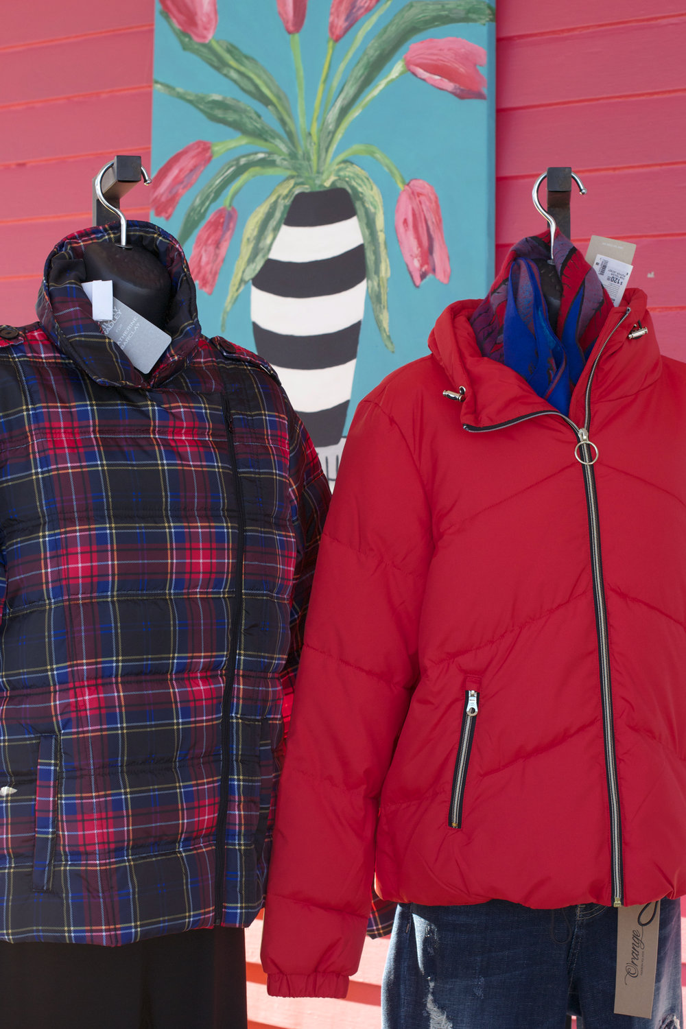 ski-jackets-by-front-door.jpg