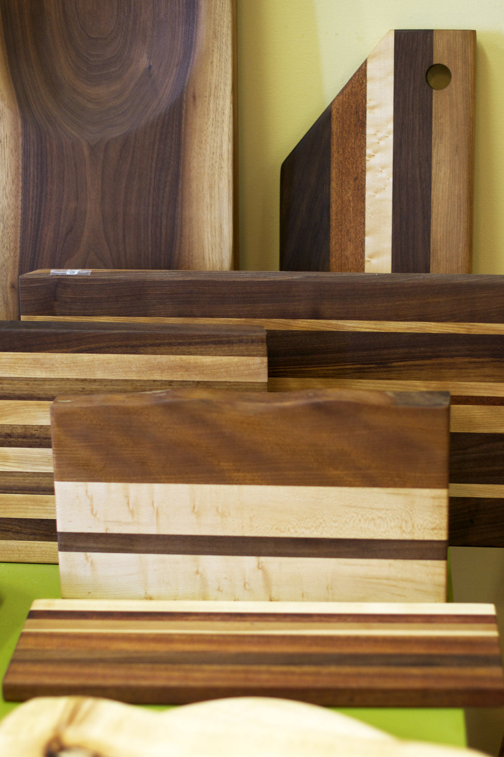 wooden-boards.jpg