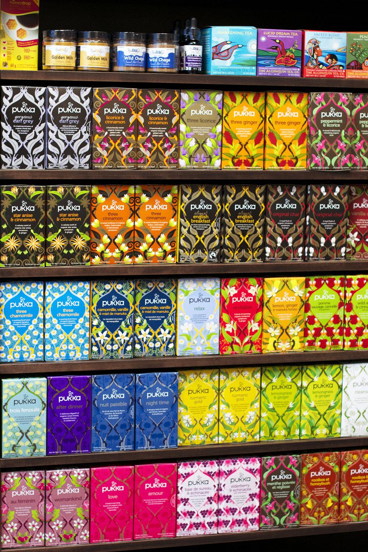 herbal-teas.jpg