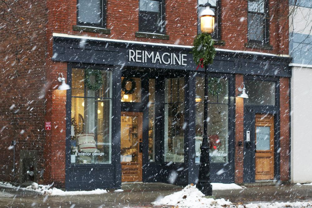 reimagine-store-front.jpg