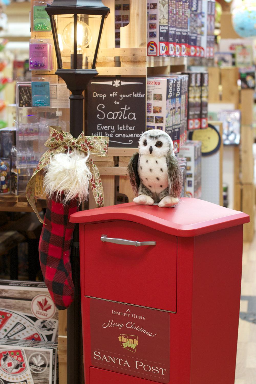 santa-mailbox.jpg