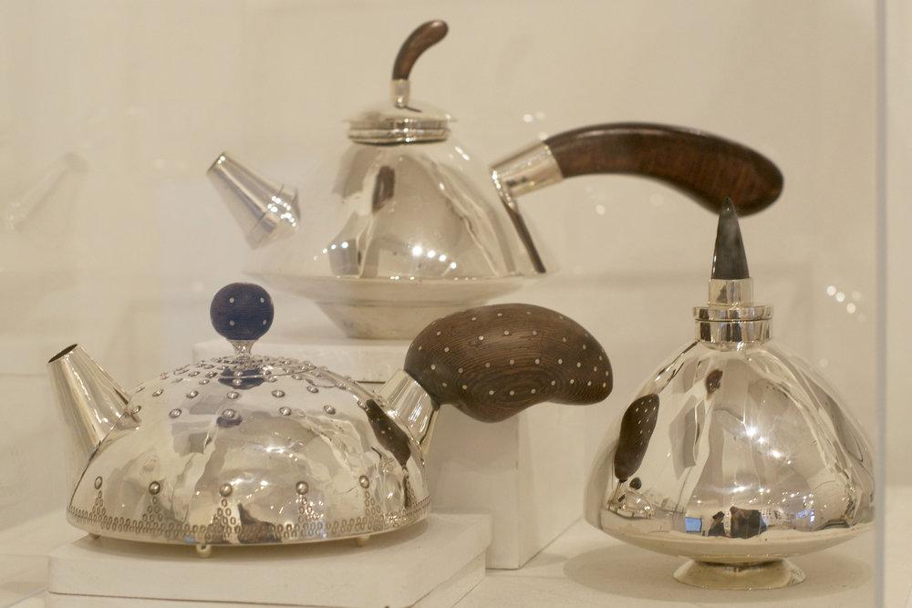 silver-kettles.jpg
