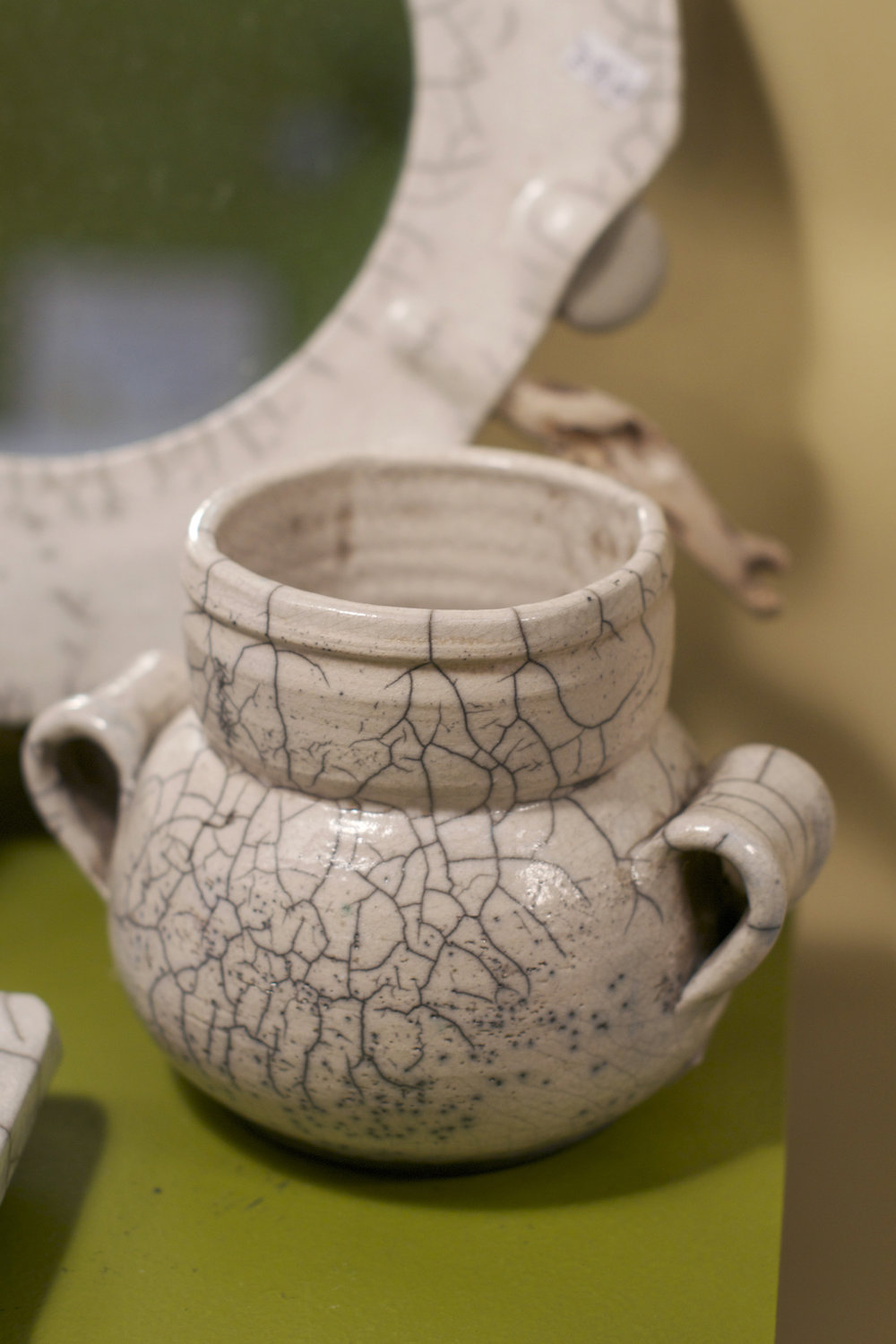 crackled-pottery.jpg