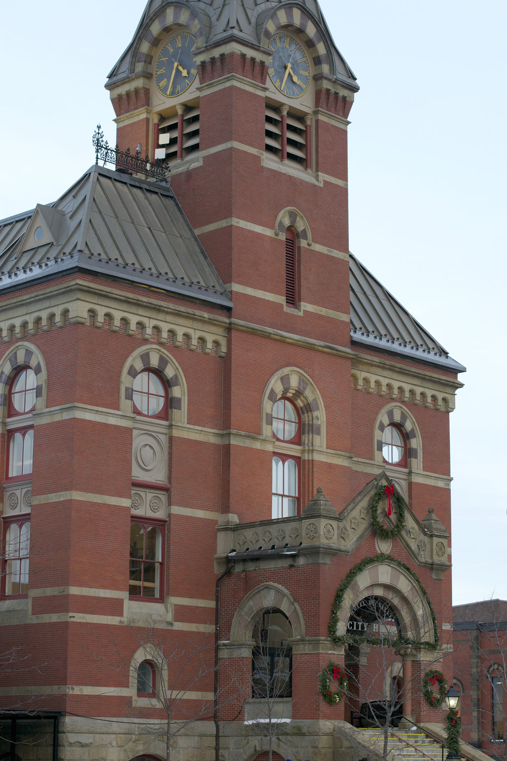 city-hall-decorated.jpg