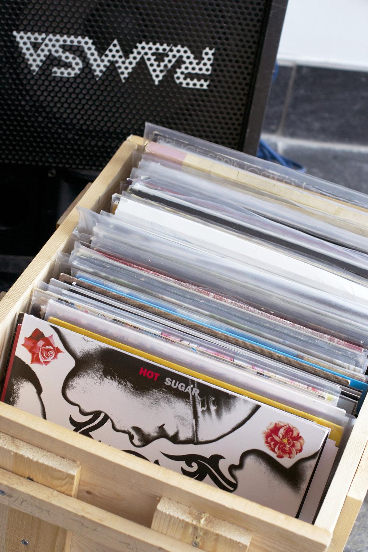 crate-of-vinyls.jpg