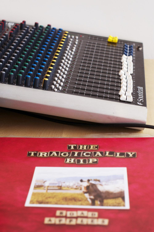 The-Tragically-Hip-LP-cover.jpg