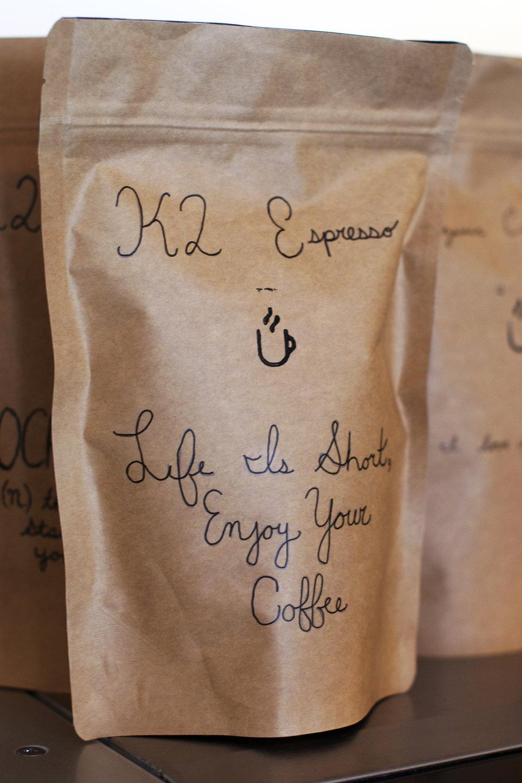 bags-of-coffee-for-sale.jpg