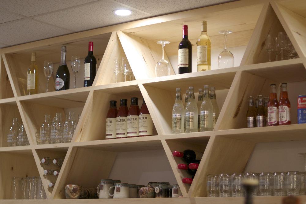 triangular-display-shelf.jpg