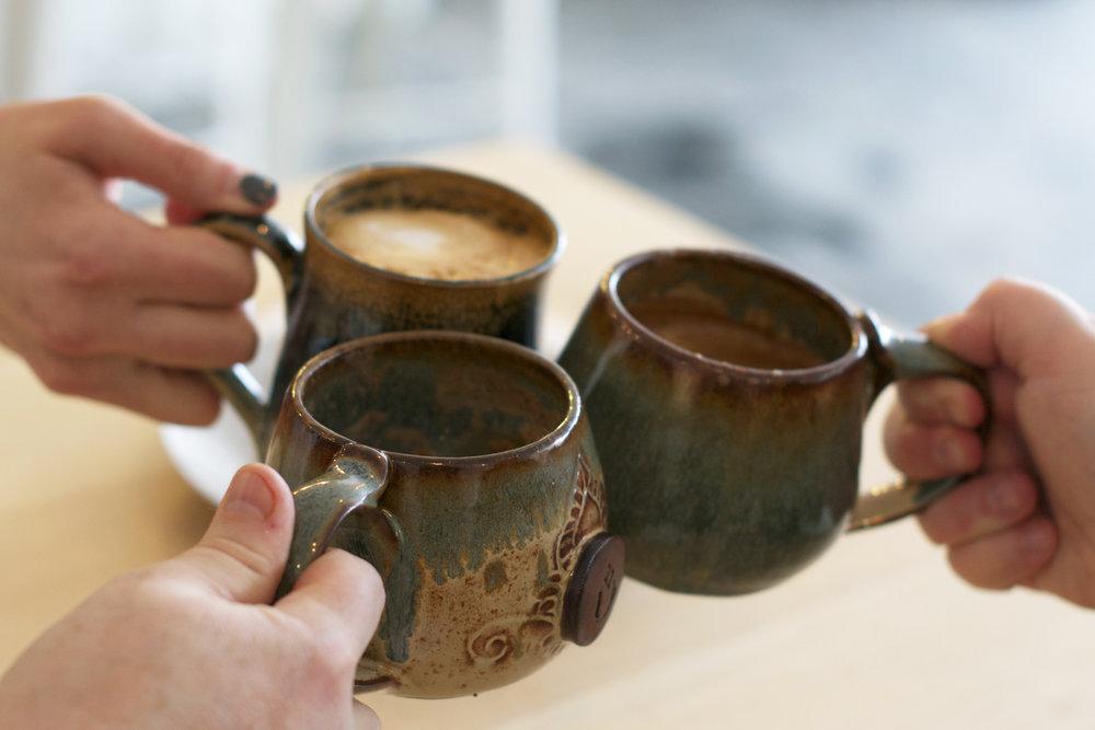 cheers-3-pottery-mugs.jpg