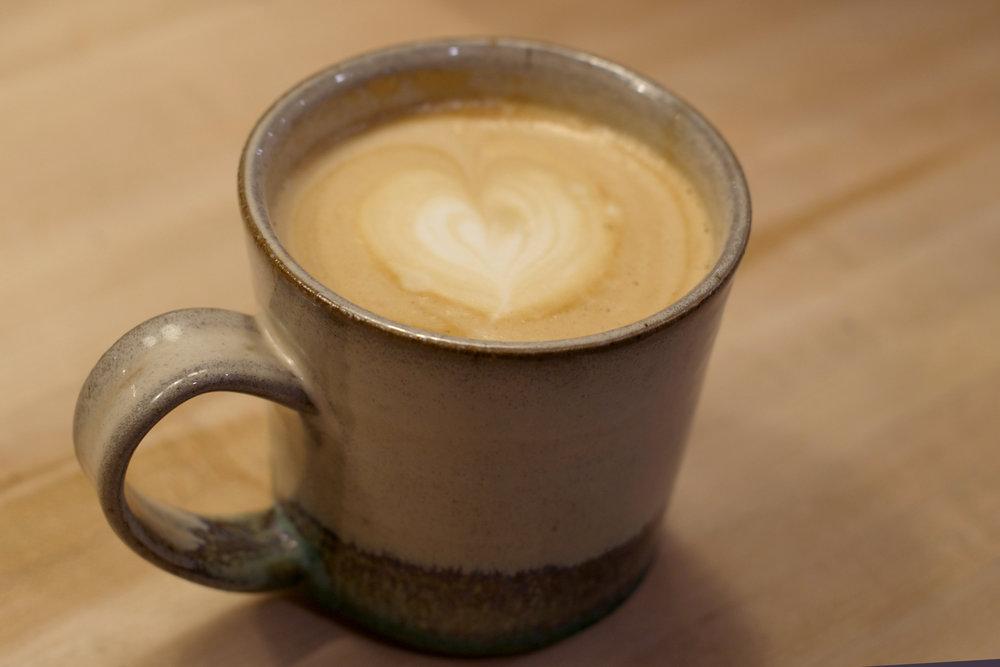 latte-heart-mylaine.jpg