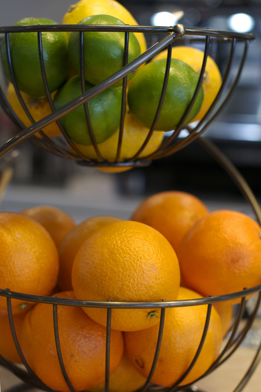 oranges-lemons-limes.jpg