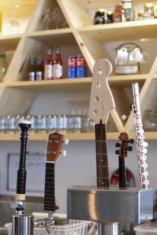 instrument-taps.jpg