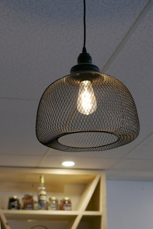 mesh-light-fixture.jpg