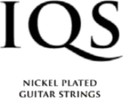 iqs strings