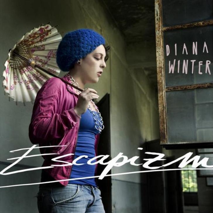 - 2009 Kouyatè-WarnerProduced by Fabio Balestrieri except 'Rain' and 'Dream Alone' produced by Phil Gould and Fabio Balestrieri.