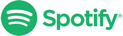 Spotify_Logo_CMYK_Green mini.png