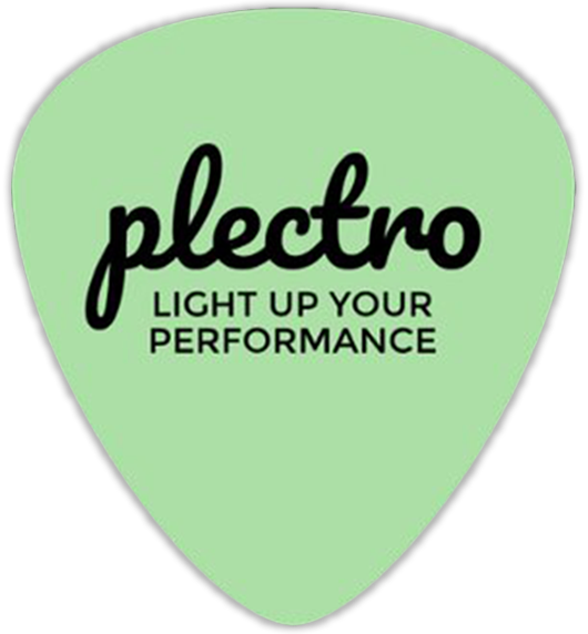 plectro.png