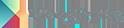 Google_Play_logo mini.png