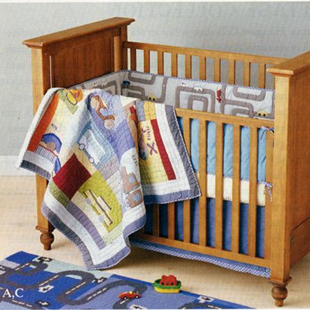 boys-crib.jpg