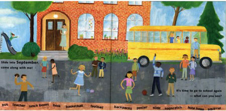 jump-into-jan-1.-school-scene-LL-450x450.jpg