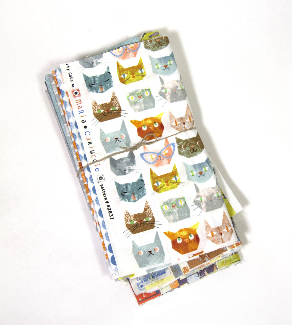 cats fabric_crop.jpg