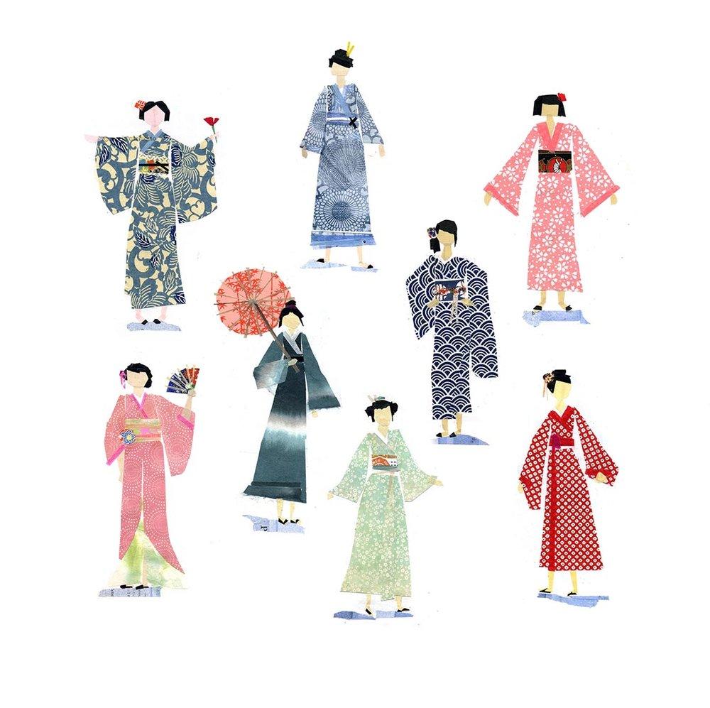 kimono+girls+sq_100..jpg