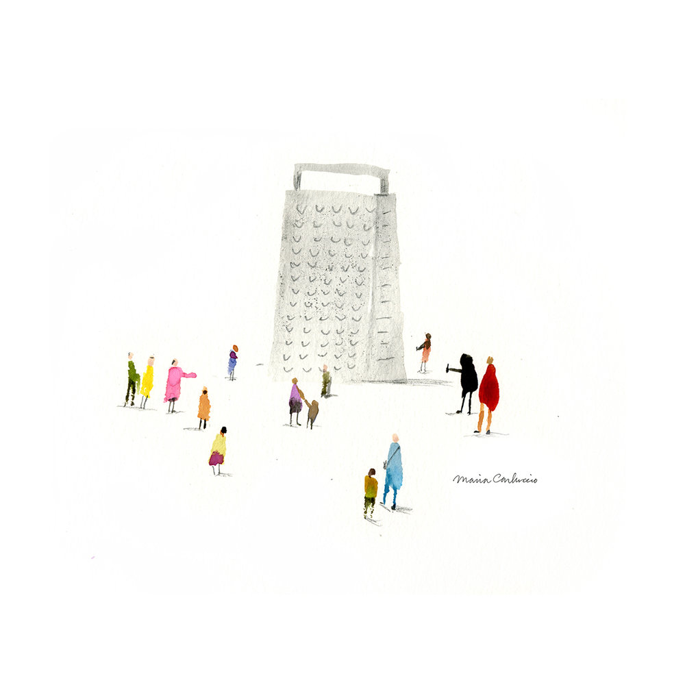 little people with cheese grater_100_shop.jpg