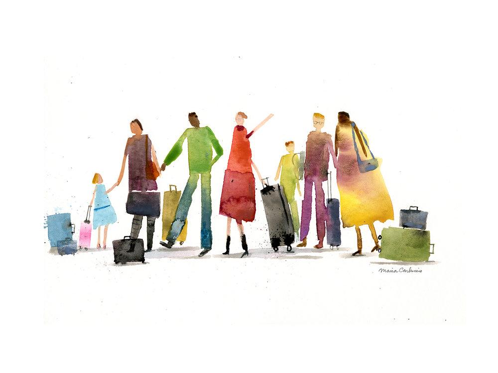 people in airport_100_shop.jpg