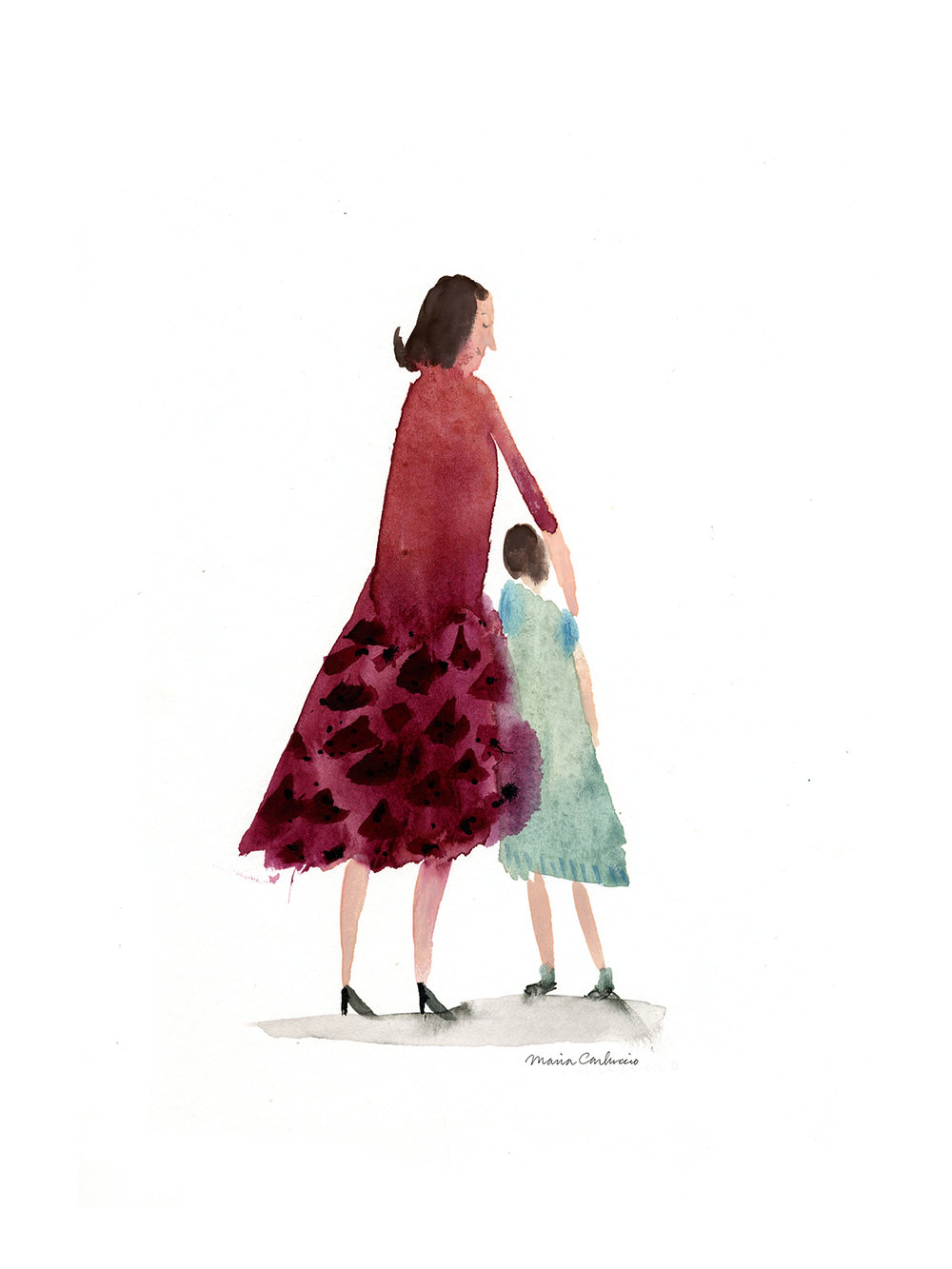 Mom&Daughter_100_shop.jpg
