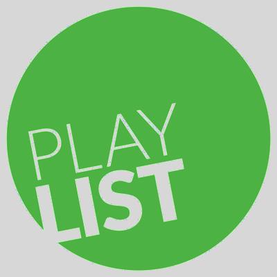 PLAYLIST-logo.jpg