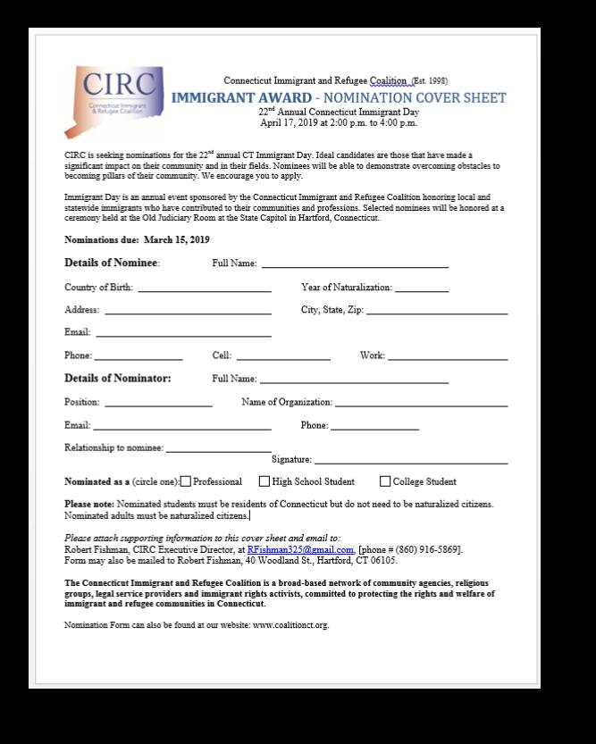 nomination form.png