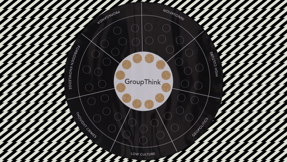 GroupThink Board.png